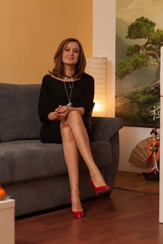 Madalina Tiriac_psihoterapeut